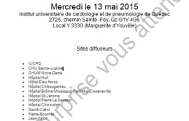 SoireeEducative2015-05-13b