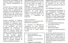 Document d'information générale SIPO_Page_1