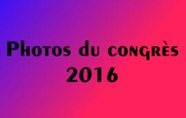 PhotosCongrès2016